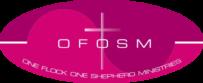 One Flock One Shepherd Ministry